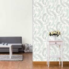 papier peint vinyl cuisine papiers peints cuisine vinyle papiers peints cuisine vinyle