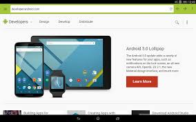 browsers for android mobile lightning web browser android apps on play