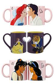 40 most magical gifts for disney fans best disney gifts
