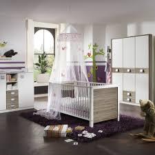 eckschrank kinderzimmer kinderzimmer jette eckschrank eiche sägerau wimex möbel