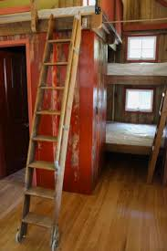 Tiny Cabins 409 Best Tiny Dream House Images On Pinterest Tiny Homes Small