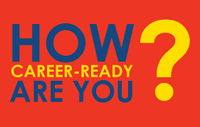 career and internship center university of rochester