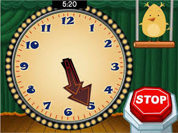 stop the clock time to 5 minutes game game education com
