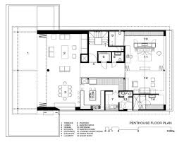 interior layout apartment layout plan interior design ideas