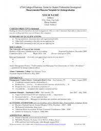 Live Career Resume Builder Sample 100 American Career College Resume Builder Healthcare
