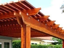 Backyard Awning Cheap Diy Patio Awnings Diy Backyard Canopy Diy Deck Awning Plans