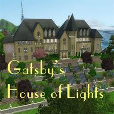 gatsby mansion gatsby s mansion full version by aminovas the exchange community
