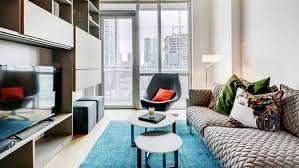 100 home design stores austin furniture ashley home store