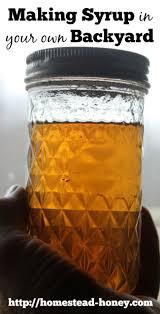 Backyard Sugaring 129 Best Sugarbush Images On Pinterest Maple Syrup Sugaring And