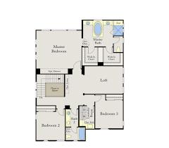 calatlantic floor plans standard pacific calatlantic homes villagio at the promontory home