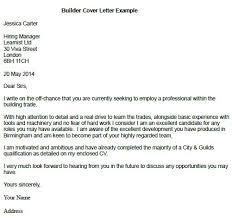 cover letter maker free cover letter generator resume cover letter generator resume