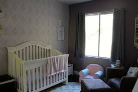 Decorate Nursery Nursery Decorating Tips From A Who S Been There