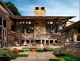 rustic contemporary homes 344 best architecture images on pinterest architecture