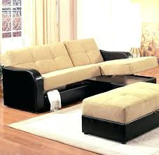 sleeper sofa san diego sofa sleepers for sale lazy boy sofa sleepers sale on dot