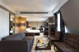 the levin hotel london uk booking com