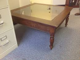 Woodworking Plans Display Coffee Table by 178 Best Display Cases Images On Pinterest Display Cases