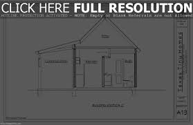 small backyard guest house backyard apartment plans home outdoor decoration