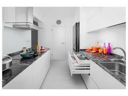 blum kitchen design hdb black sink white cabinets scandinavian faucet interior timber