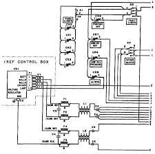 figure j 1 control panel wiring diagram sheet 1 of 2