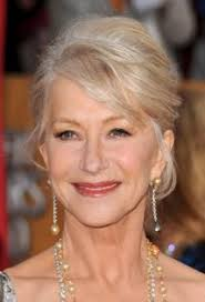 45 year old mother of the bride hairstyles mother of the bride hair dos hairstyles helen mirren hair and