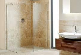 curved shower door rollers at home depot curved shower door