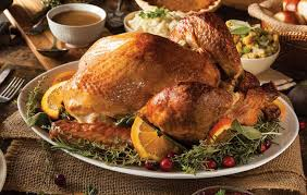hometalk just 3 days to go until thanksgiving check out