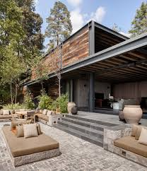 source yatzer dream house ideas pinterest living room