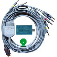 ecg holter ecg holter suppliers and manufacturers at alibaba com