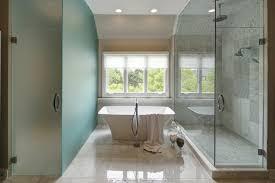 Kitchen And Bathroom Design Software Home Design Portfolio Of Kitchen Bathroom Remodel Pictures
