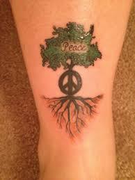 11 best tree tattoos images on tatoos tree tattoos