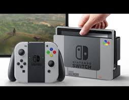 pubg nintendo switch nintendo switch stock checker gamestop has stock available today