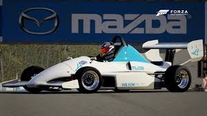 formula mazda race fantasy skreamies paint hub harley quinn v12 zagato