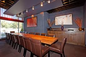 table seating for 20 large dining room table seats 20 home improvement ideas