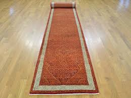 Orange Runner Rug Classic World New Mexico S Best Source For Rugs Kilims