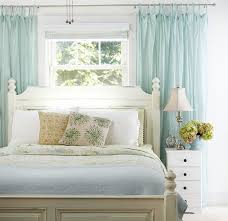 Window Designs For Bedrooms Greensboro Interior Design Window Treatments Greensboro Custom