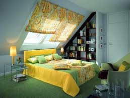 dachfenster deko dachfenster deko heiteren auf moderne ideen oder 2