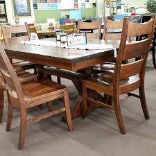 rooms to go kitchen furniture dinette depot newington ct featured specials connecticut