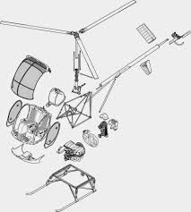 sextant blog 140 model helikopterek rc helicopter rotorwing