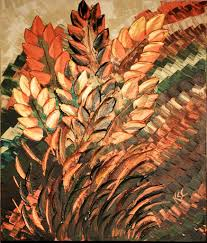 Copper Garden Art Gallery 444 Ksc Art