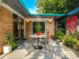 modern porch best mid century modern porch light change mid century modern