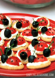 Christmas Party Food Kids - 27 best watermelon cake images on pinterest parties kitchen and