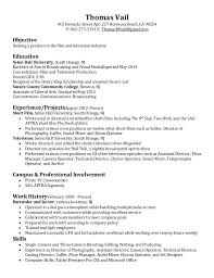 Resume Worker Professional Cheap Essay Proofreading Website Gb Free Sample For