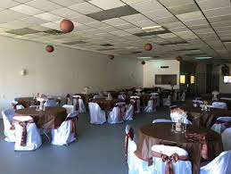 wedding halls for rent reception halls and wedding venues in michigan receptionhalls