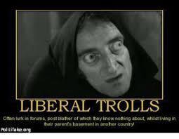 Facebook Troll Meme - 25 best memes about trolls meme trolls memes