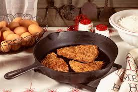 annie u0027s texas chicken fried steak recipe