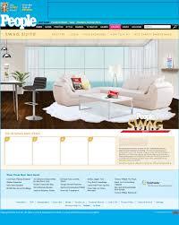people swag suite kristen mayer design for print u0026 screen