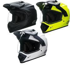 motocross helmets clearance bell mx 9 adventure motocross helmet clearance ghostbikes com