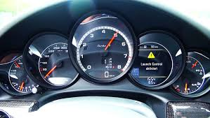 porsche 911 launch porsche 911 turbo s porsche 991 acceleration 0 100 with