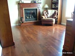Hickory Laminate Flooring Wide Plank Product Information Black River Hickory Chelsea Plank Flooring