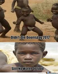 African Baby Meme - poor african by icantseeyou888 meme center